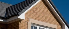 Roofline Plastics from World Group