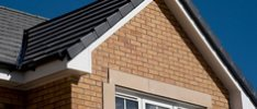world group roofline plastics