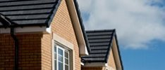 world group trade roofline plastics