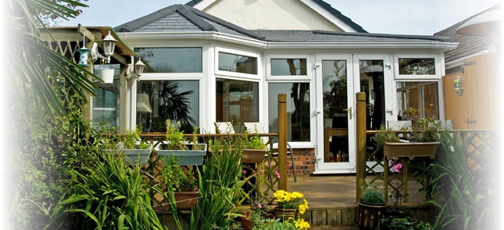 Conservatory Roof Replacement service in Cumbria