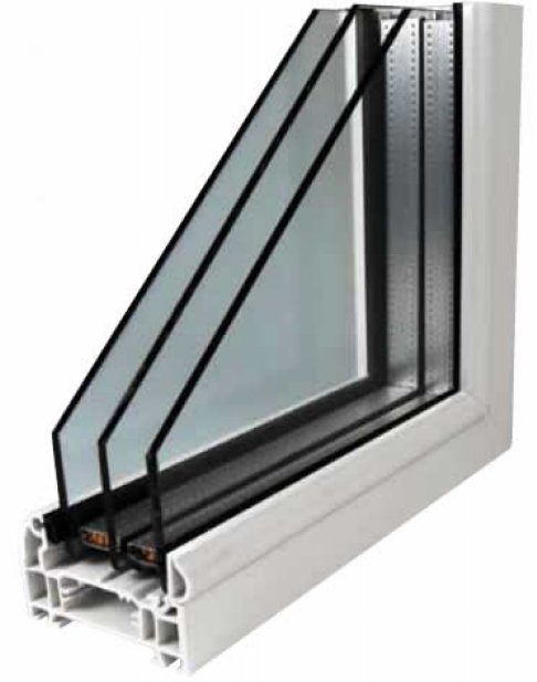 Glass And Glazing Dumfries