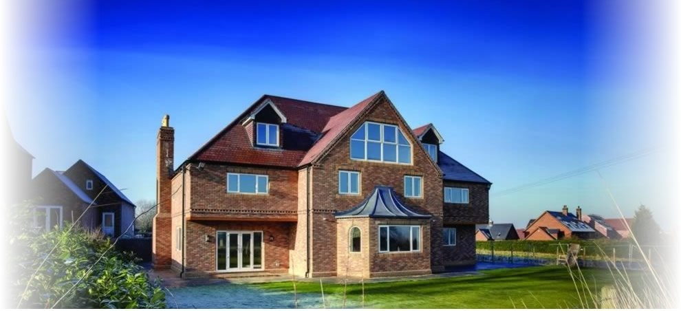 PVC Windows Dumfries | PVC Doors Dumfries | Window World | Joinery  & Construction Contractors