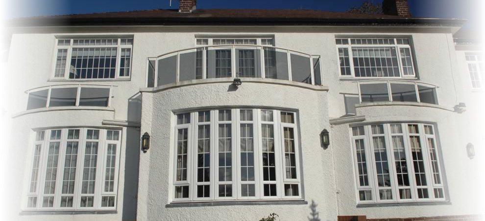 Double glazing carlisle replacement double glazed for Double glazing offers