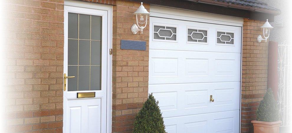 UPVC Doors   Double Glazed Doors   Residential Doors   Doors   For on