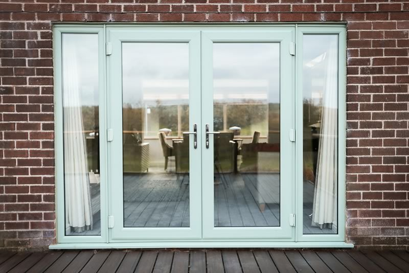 French Doors | Doors | For Your Home | World Group