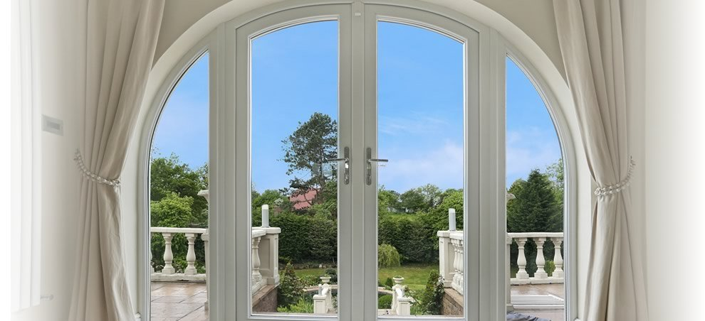 Conservatories Doors Windows Carlisle Showroom World Group