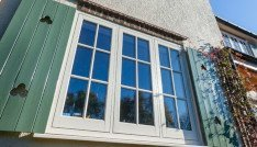 Flush Windows from World Group