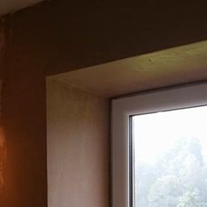 Plastering and Tiling in Carlisle, Dumfries, Cumbria and Dumfriesshire